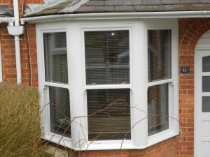 double glazing in Sussex